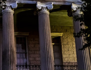 Vicksburg-Columns