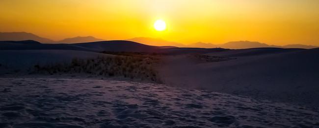 White Sands Eve.jpg