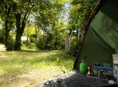 Sa. 13.05.17 / Saint-Pierre-de-Boeuf - Dardilly (Lyon) / 70 km, 352 Hm