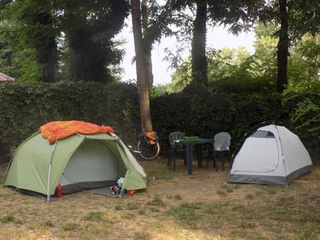 Sa. 27.06.15 / Pavia - Mosen / 0 km, 0 Hm