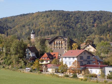 Mi. 30.09.15 / Mengen - Duttlingen / 75 km, 542 Hm