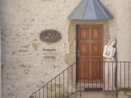 So. 07.05.17 / Baix - Tain-l`Hermitage / 60 km, 159 Hm