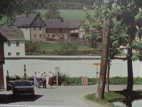 Fr. 18.09.15 / Tanna - Weissenstadt / 60 km, 593 Hm