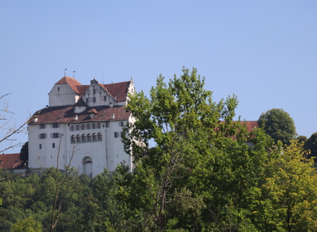 Fr. 30.08.19 / Möhlin - Beinwil am See / 68 km, 690 Hm
