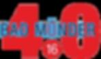 Logo_4_trans.png