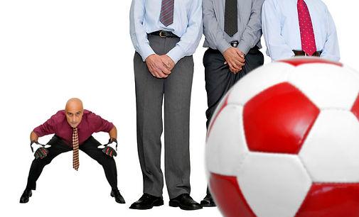 fussball_400.jpg