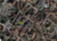 GoogleMaps_Altstadt_Web.jpg