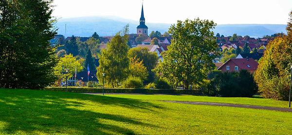 landscape_kirchturm.jpg