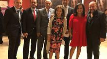 ENTREGA J. GARCÍA APOYOS PARA LAS FAMILIAS POR MÁS DE 27 MILLONES DE PESOS