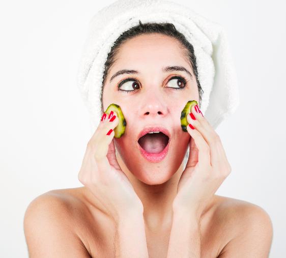 3R Effect: qué es y por qué hace magia en tu rostro