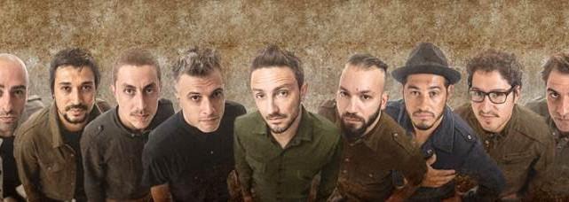 No te va gustar presenta Autodestructivo, tercer sencillo de su nuevo disco de estudio Suenan Las Al