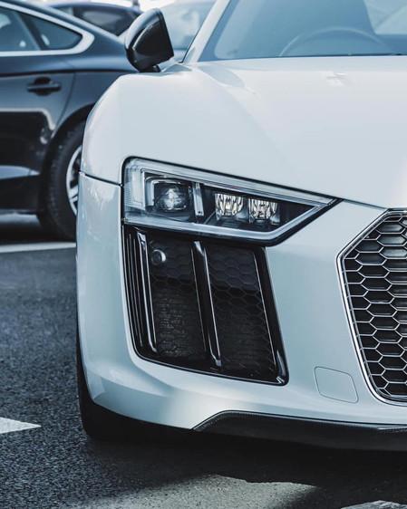 Lux Car.jpg