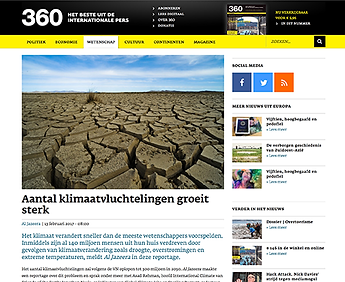 360magazine640.png