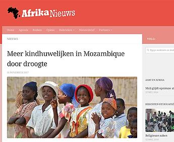 afrika-nieuws640.png