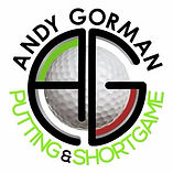 AG Golf.jpg