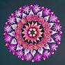 flower mandala.jpg