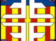 logotipos_federación_valenciana_edited.p