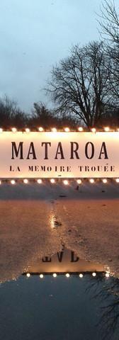 Mataroa, la mémoire trouée.jpg