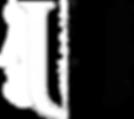 UNANYMOUS PNG logo plaquette.png