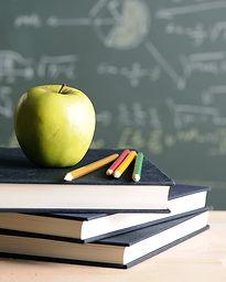1555351539_Teacher Loan.jpg