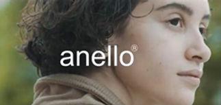 anello_pv.jpg
