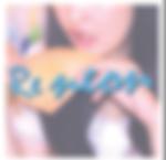 スクリーンショット 2018-09-26 16.16.09.png