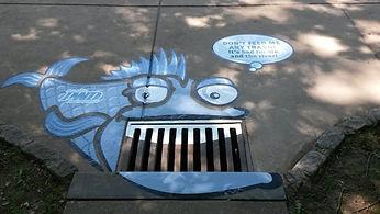 street mural-3.jpg