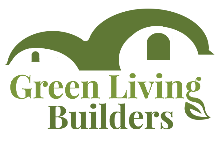 GREEN BUILD LOGO.png