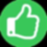 NicePng_thumbs-up-png_116475_edited.png