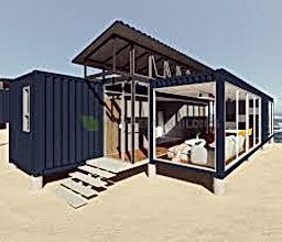 CONTAINER GREEN HOMES.jpg