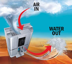 AIR TO WATER SYSTEM P4 (1).jpg