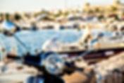 bay-beach-bike-949588.jpg