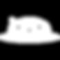 Logo 5.png