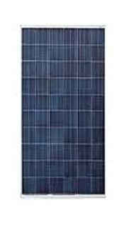SOLAR PANEL 310 WATTS.jpg