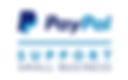 Paypal Badge_2.png