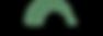 3557307529_monolithic-dome-institute-log