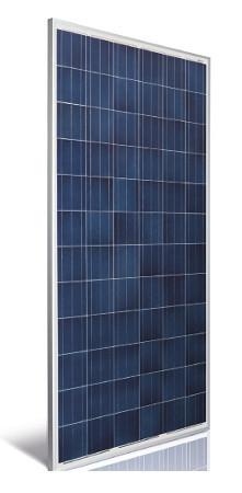 SOLAR PANEL 315 WATTS.jpg