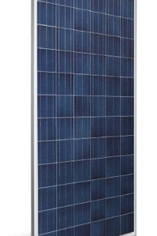 Solar Panel Special 310 Watts