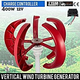 VERTICAL WIND POWER 400 WATTS.jpg