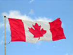 1200px-Canada_flag_halifax_9_-04.JPG