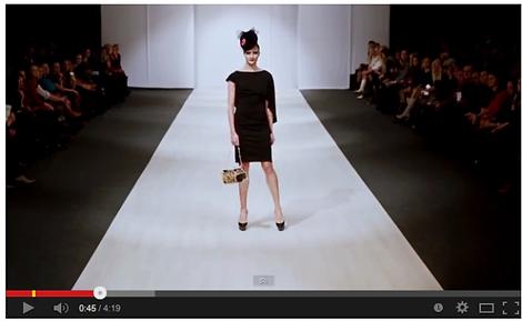 Belarus-Fashion-week-620x381 copie.png