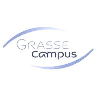 grasse%20campus_edited.jpg