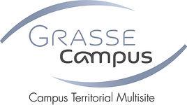 logo campus.jpg