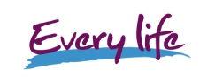 every life logo.jpg