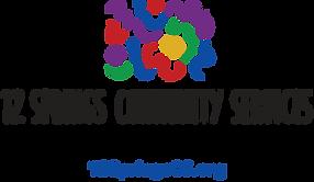 12SCS Logo Address URL.png