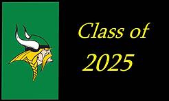 Langley 2025 logo.png