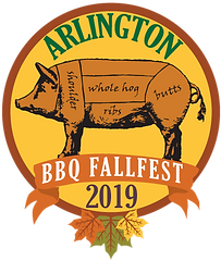 FallFest-Logo-New-2019.png