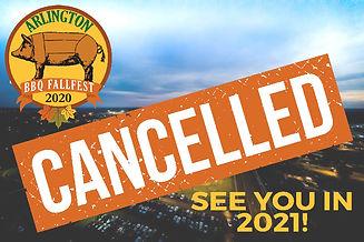 2020-Cancelled.jpg