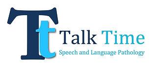 speech pathology Cairns