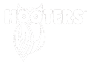 Hooters-White.png